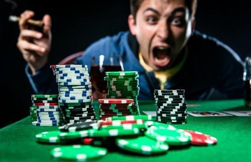 Situs Pokerace99
